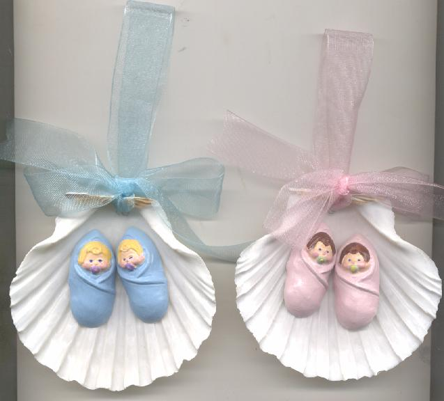 Unique Homemade Baby Gift Ideas : Baby shower favors ideas spanish chinese african homemade